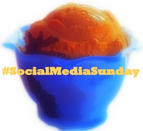 Have You Had A Social Media Sunday?